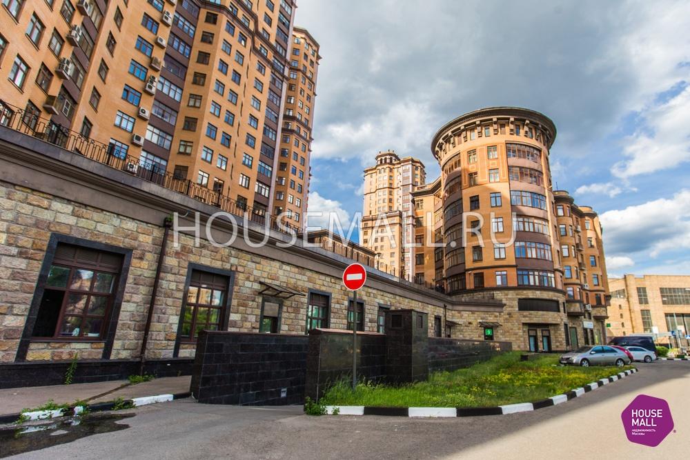 Коммерческая недвижимость аренда продажа коммерческой